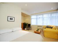 Studio flat to rent, Bishopsgate, Spitalfields, EC2M 4QH