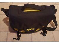 camera bag/case Nikon