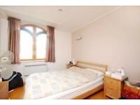 Fantastic Two Bed Apartment Close to Angel and Old Street