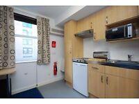 spacious studio rent in Huddleston Road, Tufnell Park, N7 0EG