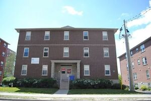 Looking for Female Roommate (Wilfred Laurier University Campus)