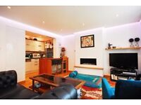 Great Value 2 bedroom Apartment in Brixton Just £330pw!!