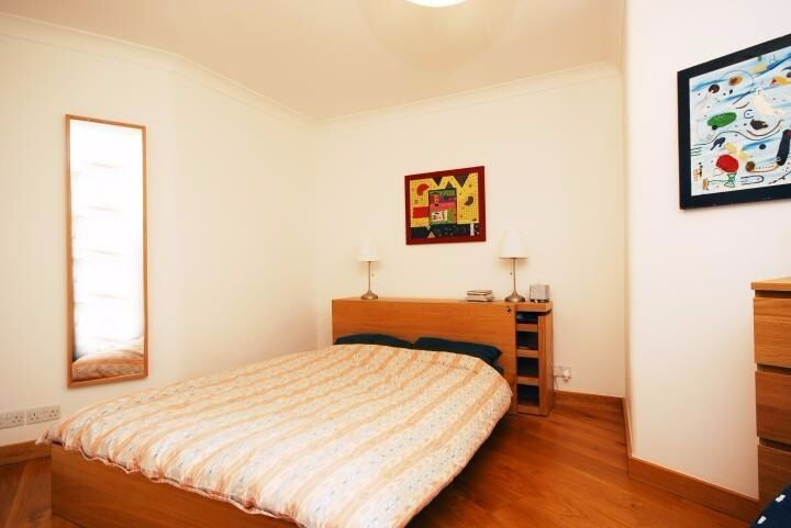 Amazing 2 bed flat centrally located!!! Must see!!! Will go very quickly!!
