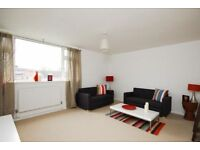 2 bed flat to rent, Hermitage Road, Crystal Palace, SE19 3JS