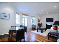 1 bedroom flat to rent Hanbury Street, London, E1 5JP