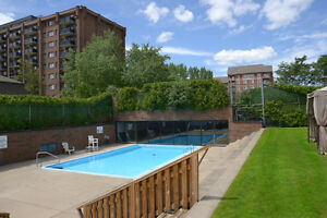 5 1/2 with 2 full bath Spacious apartment for rent West Island West Island Greater Montréal image 15