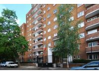 EUSTON,NW1, FANTASTIC 4 BED APARTMENT,CLOSE TO KINGS CROSS TUBE