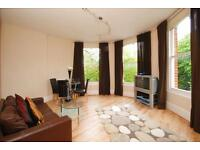 Beautiful 1 bedroom apartment, Central London, fantastic location, 2 mins away from Tube.