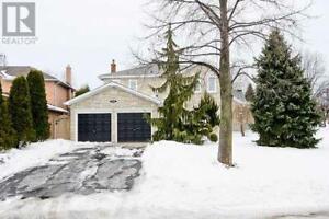 48 GREENBUSH PL Whitby, Ontario