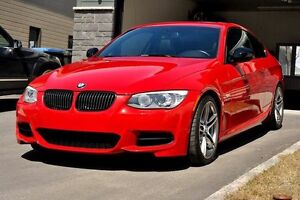 Bmw 335is ,335i