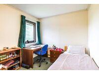 Single Room for Postgraduate/PhD students of Edinburgh University