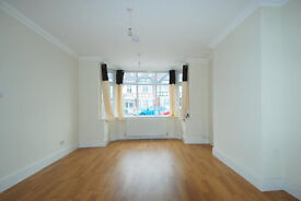 large double room streatham £110 +10 all bills included