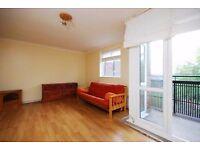 Studio flat to rent, Batman Close, White City, W12 7NU