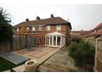 3 Bed End of Terrace in Hayes (Crossrail) For Sale