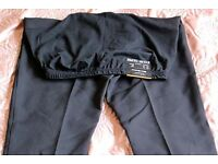 New with tag formal maternity trousers from New Look size 10