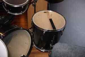 Pearl Drum Kit  St. John's Newfoundland image 8