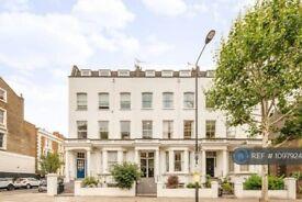 2 bedroom flat in Ladbroke Grove, London, W10 (2 bed) (#1097924)