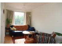 Accommodation with Balcony - Couples Welcome - N1