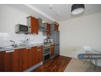 2 bedroom flat in Paragon House, Brentford, TW8 (2 bed)