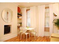 excellent Studio flat to rent, Hackney Road, Bethnal Green, E2 8PP