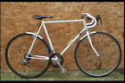 Racing road bike RALEIGH Warranty full service frame 23inch Welcome for test ride The Peanut Factory