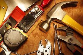 All London Handyman Carpentry Plumbing Electrical Installations Diy Repairs