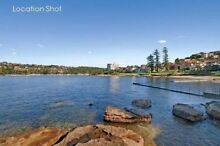 *Manly Short Term Accommodation Available $320 Per Week* Fairlight Manly Area Preview