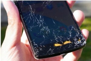 Wanted: I buy used and /broken phones (/ other electronics)