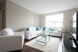 166 Wilson Ave, Toronto., BACH-First Month Free-LTO*