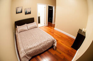 Sublet Available for Female Students Kingston Kingston Area image 2