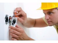 Professional Electrical Installation, Maintenance, Repairs, Testing & Remedial Works