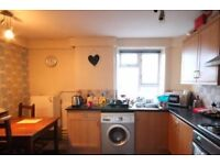 AN IMMACULATE THREE BEDROOM APARTMENT LOCATED WITHIN EASY ACCESS TO HEATHROW AND FELTHAM
