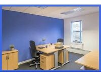 Newbury - RG14 1JB, 1 Work station private office to rent at Oxford House