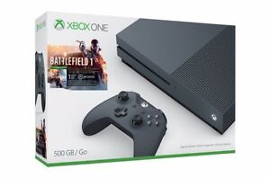 xbox one with one controller, rechargeable batteries/station