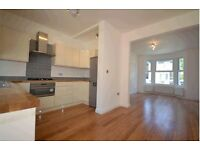 3 Bed 2 Bath house on Norman road, Wimbledon, SW19