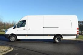 MAN WITH VAN,RUBBISH REMOVAL,HOUSE REMOVAL,ETC