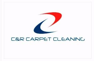 3 ROOMS for $60(OFFER...OFFER.)Deep carpet cleaning & deodorize Seville Grove Armadale Area Preview