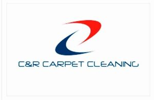 3 ROOMS for $60(offer on spring only)Deep carpet cleaning & deodorize. Seville Grove Armadale Area Preview