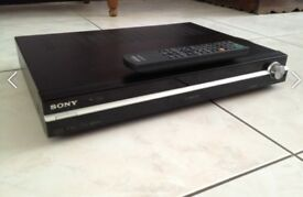5.1 Sony surround sound