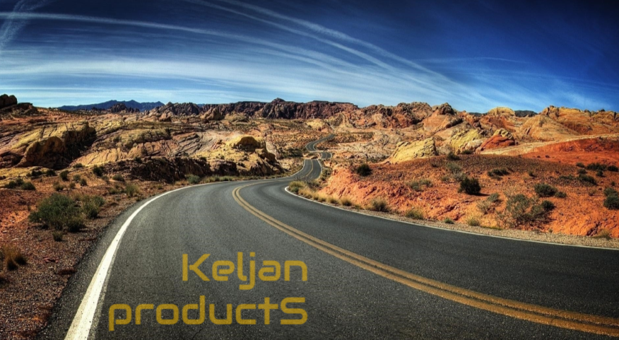 Keljan productS