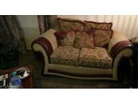 sofa ×2