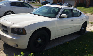 2010 Dodge Charger SXT Sedan for Sale