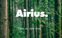 Airius Efficiency Services | Heat Pump Cleaning in Halifax, NS