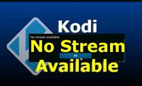 KODI/ANDROID Box Repair!