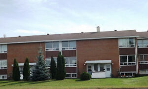 Elliot Lake Apartments Amp Condos For Sale Or Rent In