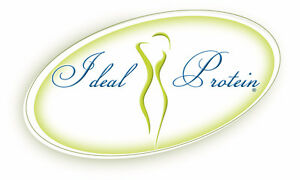 Ideal Protein Weight Loss Protocol Open House