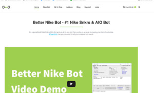 The Bots | Buy New & Used Goods Near You! Find Everything