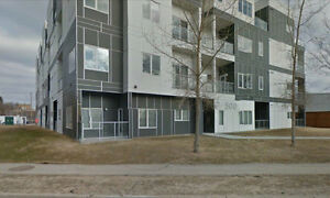 Great Waterfront Drive apartment coming soon