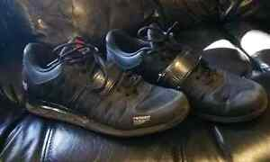 Mens Reebok Crossfit Elite Shoes - Great condition.