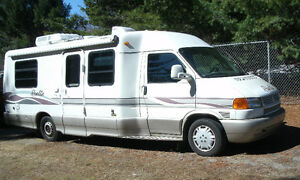 PRICE REDUCED to $25000 for quick sale